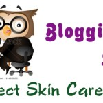 Blogging Series Vol. 18 - Why is it so wrong to make money from a blog?