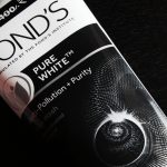 Ponds Face Washes